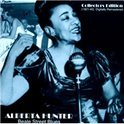 Alberta Hunter - My Castle's Rockin'