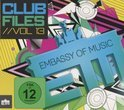 Ministry Of Sound - Club Files