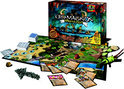 Cro-Magnon - Rrrevolution - Educatief spel