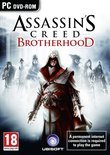 Assassins Creed: Brotherhood - Codex Edition