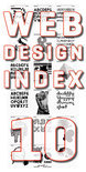 Web Design Index 10 + + CD-Rom