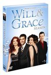 Will & Grace Season 7 (Import)