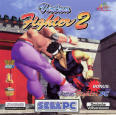 Virtua Fighter 2 Pc Cd Rom