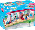 Playmobil Luxe Suite - 5269