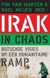 Irak in chaos