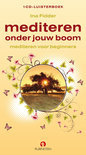 Mediteren Onder Jouw Boom