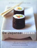 De Japanse Keuken