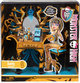 Monster High Cleo Kaptafel