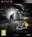 Le Tour de France 2013 - 100th Anniversary Edition