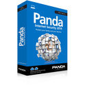 Panda Internet Security 2014 - Nederlands / Frans / 3 Gebruikers
