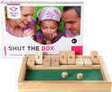 Shut the Box klein