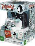 Pictureka! Pinguin