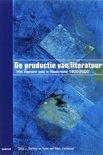 De productie van literatuur