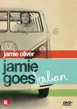 Jamie Oliver - Jamie'S Great Italian Escape
