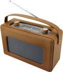 Soundmaster TR 85