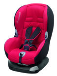 Maxi-Cosi Priori XP - Autostoel - Deep Red