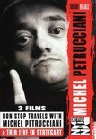Michel Petrucciani - Non Stop Travels