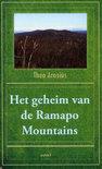 Het geheim van de Ramapo Mountains