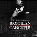 Brooklyn Gangster