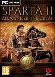 Sparta 2: Alexander the Great
