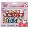 Hello Kitty stickers set
