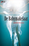 De Babymakelaar
