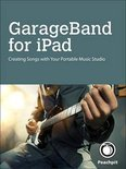 GarageBand for iPad (ebook)