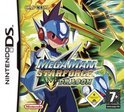 Mega Man Star Force: Dragon
