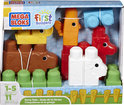 Animal Bloks
