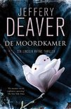 De moordkamer