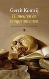 Humeuren en Temperamenten (ebook)