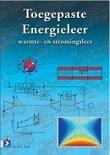 Toegepaste energieleer