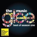 Glee: The Music - Best Of Seaons One