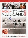 Mijn Nederland 1970 - 1979 / 3 + DVD