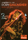 Rory Gallagher - Shadowplay - Rockpalast collection