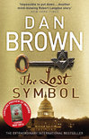 The Lost Symbol