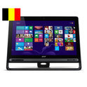 Acer Aspire Z3-105 - All-in-One Touch - Azerty
