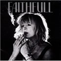 Faithfull: A Collection Of Her Best... (speciale uitgave)