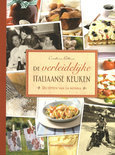 De Verleidelijke Italiaanse Keuken