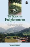 The Biology of Enlightenment