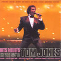 Hits & Duets: The Very Best Of Tom Jones