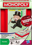 Reis Monopoly