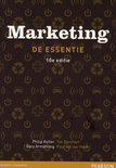Marketing + Xtra actief leren online