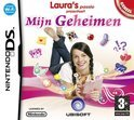 Laura's Passie - Mijn Geheimen