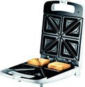 Unold 48470 sandwich maker