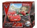 Carrera Go!!! Racebaan Disney Cars 2 - Porto Corsa Racing