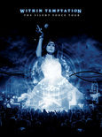 Within Temptation - Silent Force Tour (2DVD)