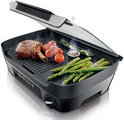 Philips Tafelgrill HD6360/20