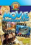 Movie Blockbusters (ebook)