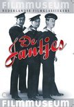 De Jantjes - Nederlandse Filmklassiekers